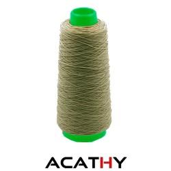 P20 Sac à main et épaule en cuir JANNA orange