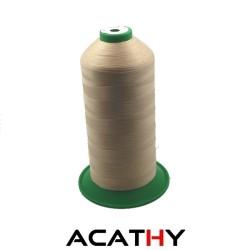 P10 Porte monnaie en cuir LORIENT vert