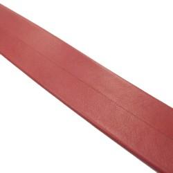 P10 Portefeuille en cuir RODEZ marron
