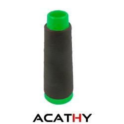 P15 Portefeuille en cuir ROUEN rose