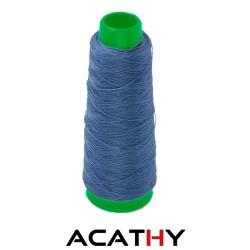 P03 Accroche clés CHAT jaune