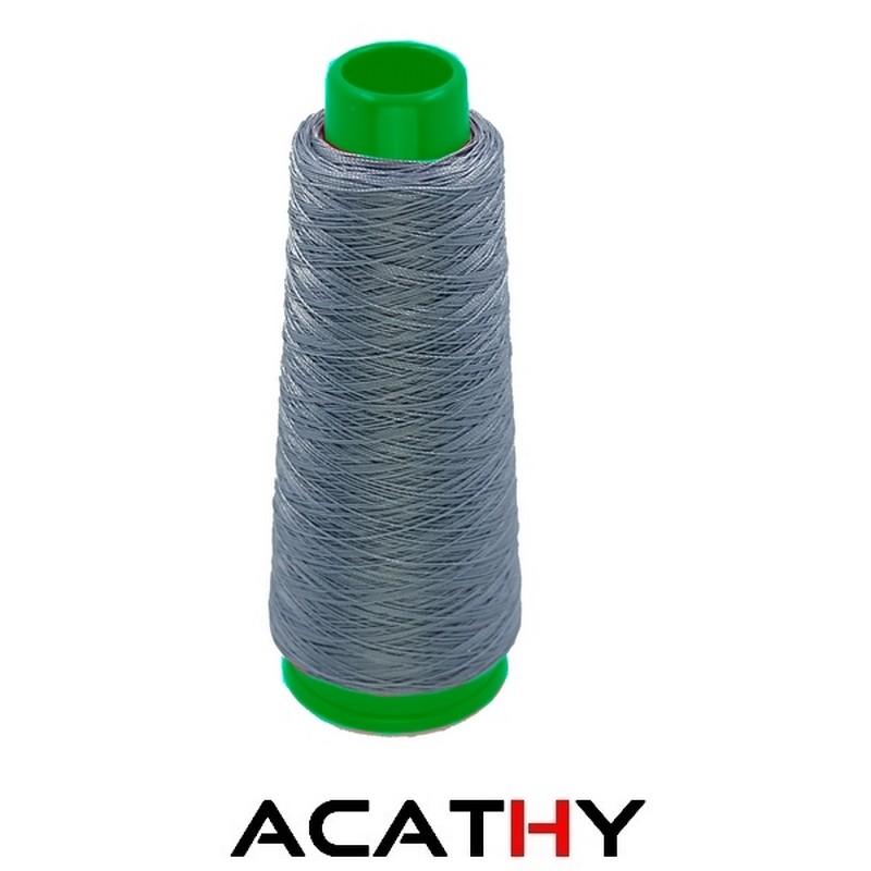 Accroche sac pliable I LOVE MY BAG