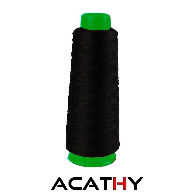Accroche sac pliable USA