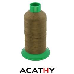 Fil ONYX pour cuir 40 (81) - 3000 m - coloris 5033