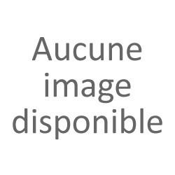 Fil ONYX pour cuir 40 (81) - 3000 m - coloris 1119